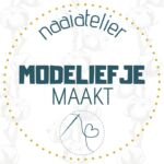 Modeliefje